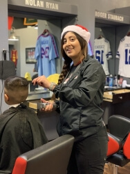 3 Best Hair Salons In Midland Tx Threebestrated
