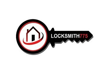 Reno locksmith Locksmith 775