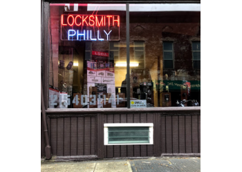 Philadelphia locksmith Locksmith Philly
