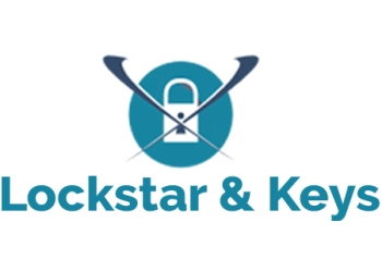 Escondido locksmith Lockstar&keys