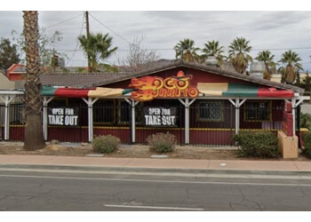3 Best Mexican Restaurants In Moreno Valley Ca Threebestrated