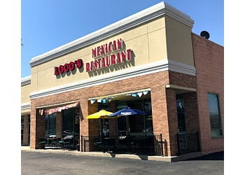 3 Best Mexican Restaurants In Joliet Il Threebestrated