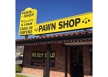 Elk Grove pawn shop Lodi Pawn