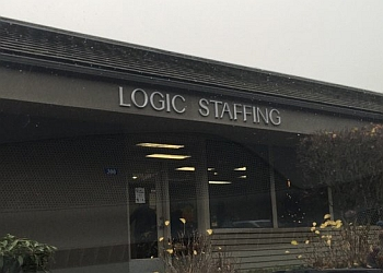 Tacoma staffing agency Logic Staffing