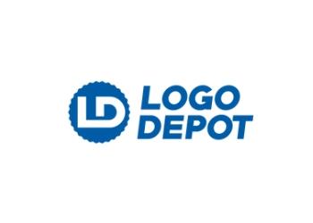 Wichita printing service Logo Depot