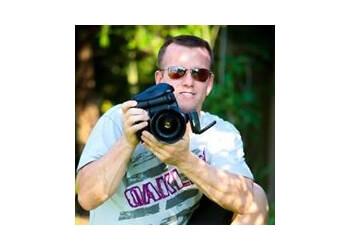Pasadena wedding photographer Lohman Photography