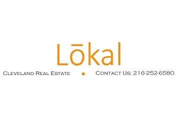 Cleveland property management Lokal Real Estate LLC