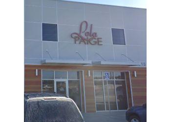Amarillo hair salon Lola Paige Salon