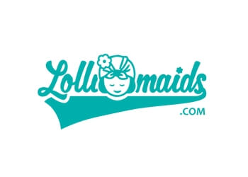 Houston house cleaning service Lolli Maids, Inc