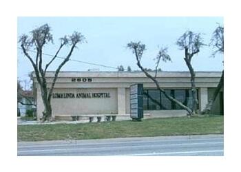 San Bernardino veterinary clinic Loma Linda Animal Hospital Inc.