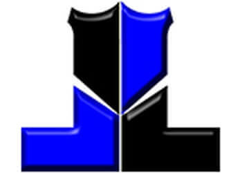 Jersey City security system Lomax Security Systems Inc.
