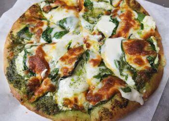 Lomeli's Italian Restaurant