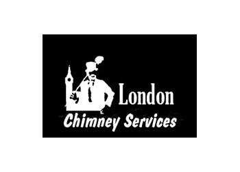 Minneapolis chimney sweep London Chimney Services