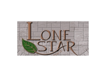 Phoenix landscaping company Lone Star Landscaping