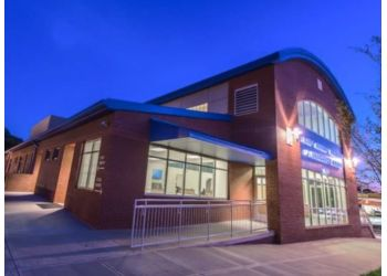 Charlotte veterinary clinic Long Animal Hospital and Emergency Center