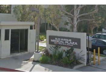 Long Beach sleep clinic Long Beach Adult & Pediatric Sleep Center