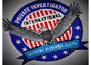 Long Beach private investigation service  Long Beach Private Investigator