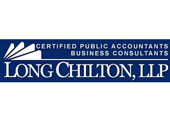 McAllen accounting firm Long Chilton, LLP