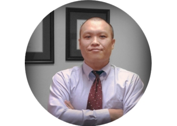 Gainesville estate planning lawyer Long H. Duong