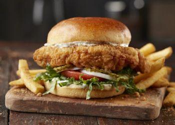 Evansville steak house LongHorn Steakhouse