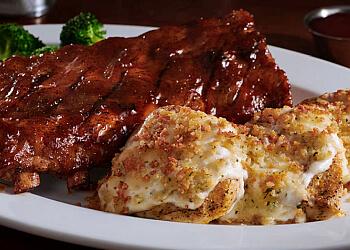 Independence steak house LongHorn Steakhouse