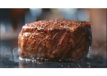 Olathe steak house LongHorn Steakhouse