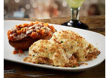 Palm Bay steak house LongHorn Steakhouse