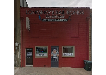 Tyler bail bond Longino's Bail Bonds
