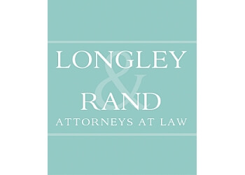 Port St Lucie bankruptcy lawyer Longley & Rand