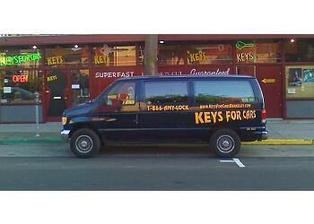 Berkeley locksmith Longs Locksmith