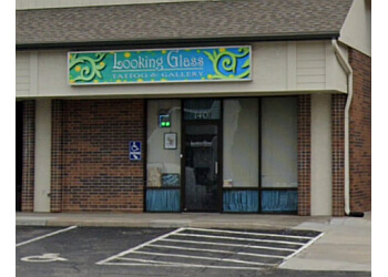 3 best tattoo shops in topeka ks threebestrated ForTattoo Shops Topeka Ks