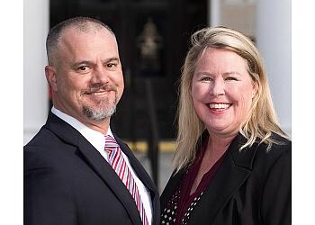 Lakeland personal injury lawyer Lopez & Humphries, P.A.