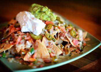 Lopez & Lefty's