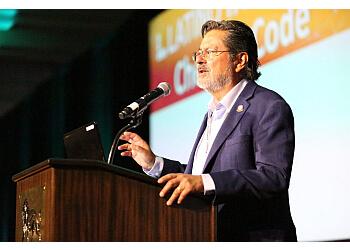 Salinas tax service Lopez Tax Service