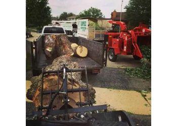Naperville tree service Lopez Tree Service Corp.