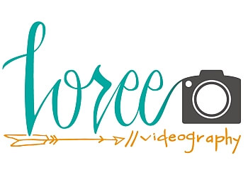 Chattanooga videographer Loree Videography
