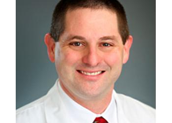 Glendale orthopedic Loren M Geller, MD