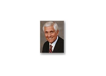 Elgin medical malpractice lawyer Loren S. Golden