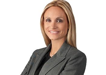 Atlanta bankruptcy lawyer Lorena Saedi