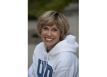 Visalia gynecologist Lori Anne M. Boken, MD, FACOG