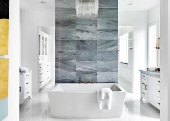 San Antonio interior designer Lori Caldwell Designs
