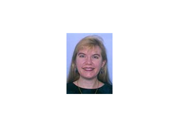 Colorado Springs endocrinologist Lori D. Book, MD
