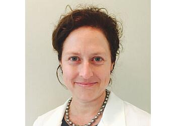 Durham dermatologist Lori Etter, MD - Triangle Dermatology Associates