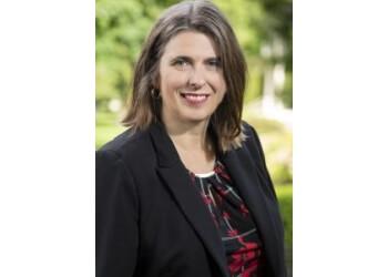Vancouver estate planning lawyer Lori Ferguson - LORI FERGUSON LAW FIRM, PS