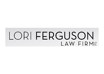 Vancouver estate planning lawyer Lori Ferguson Law Firm, PS
