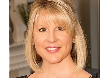 Fort Worth real estate agent Lori Fowler