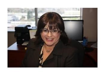San Jose employment lawyer Lori J. Costanzo