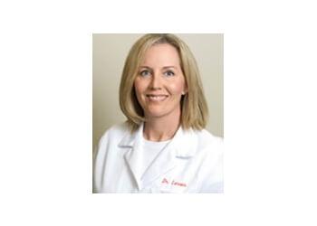 Sioux Falls cosmetic dentist Lori Larsen Melemseter, DDS