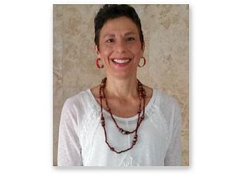 Escondido marriage counselor Lori Riddle-Walker, Ed.D, MFT