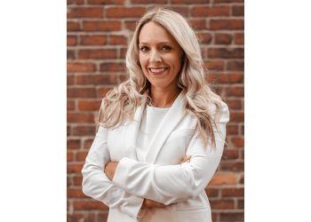 Springfield estate planning lawyer Lori Rook - Ozarks Elder Law